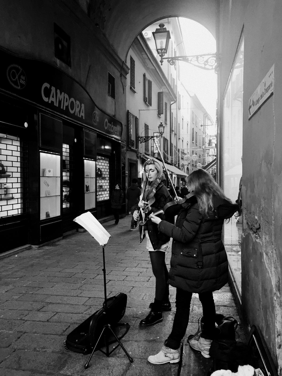 Bologna (20)