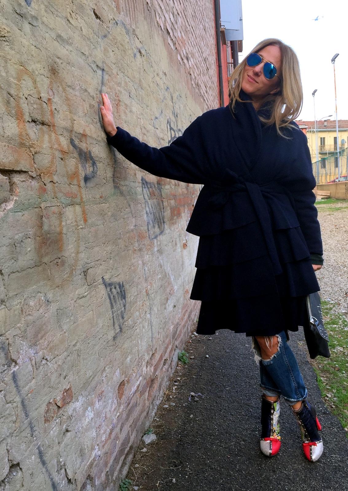 Bologna (23)