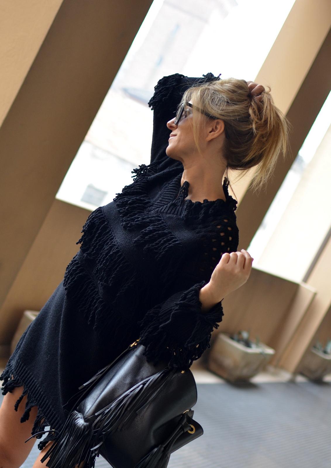 abito lana lc (4)