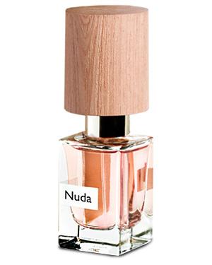 nasomatto-nuda