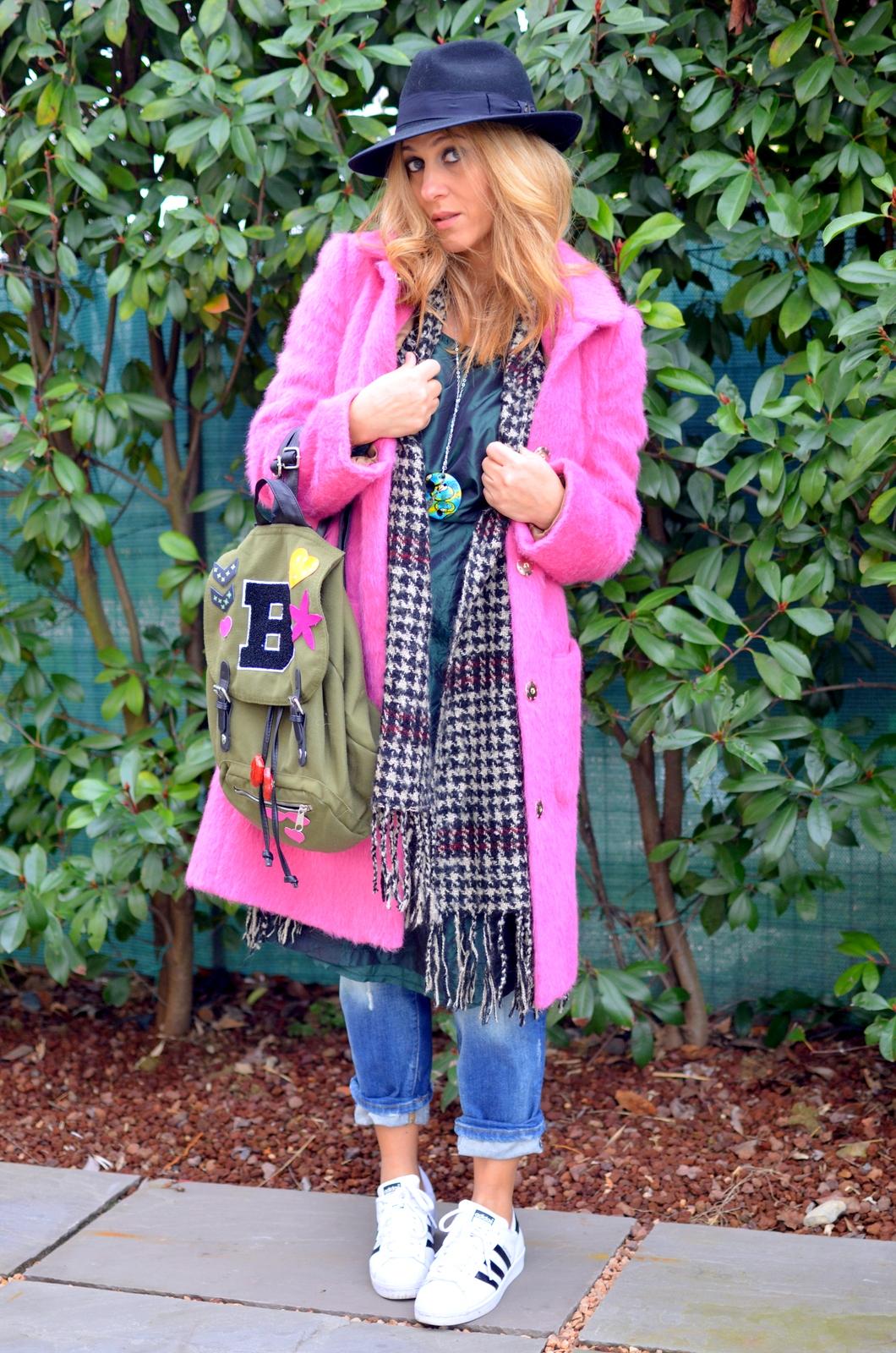 pinkcoat (11)
