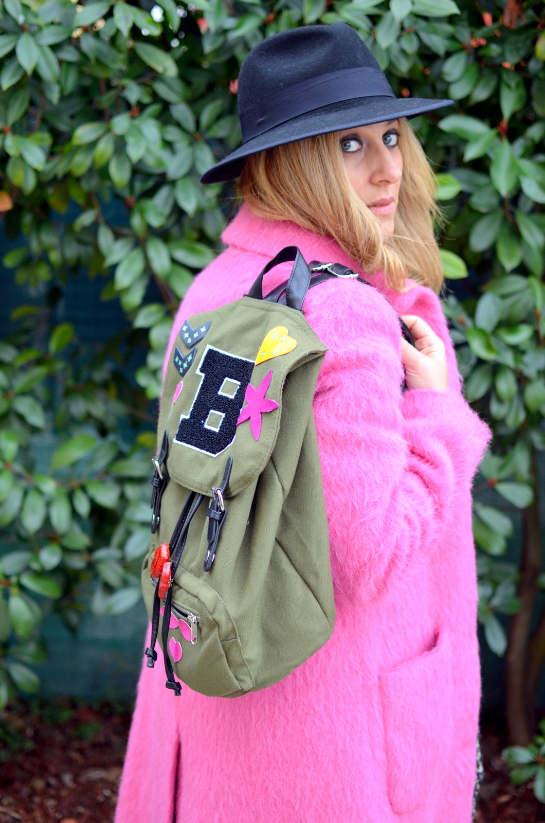 pinkcoat (12)