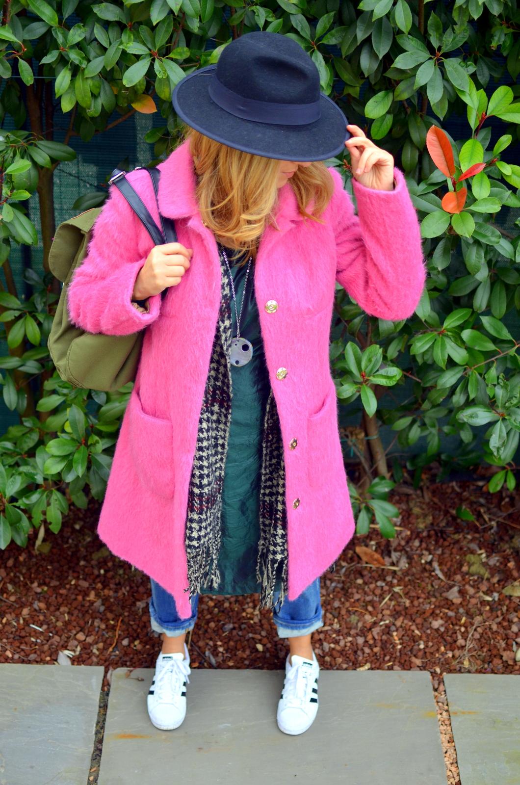 pinkcoat (13)
