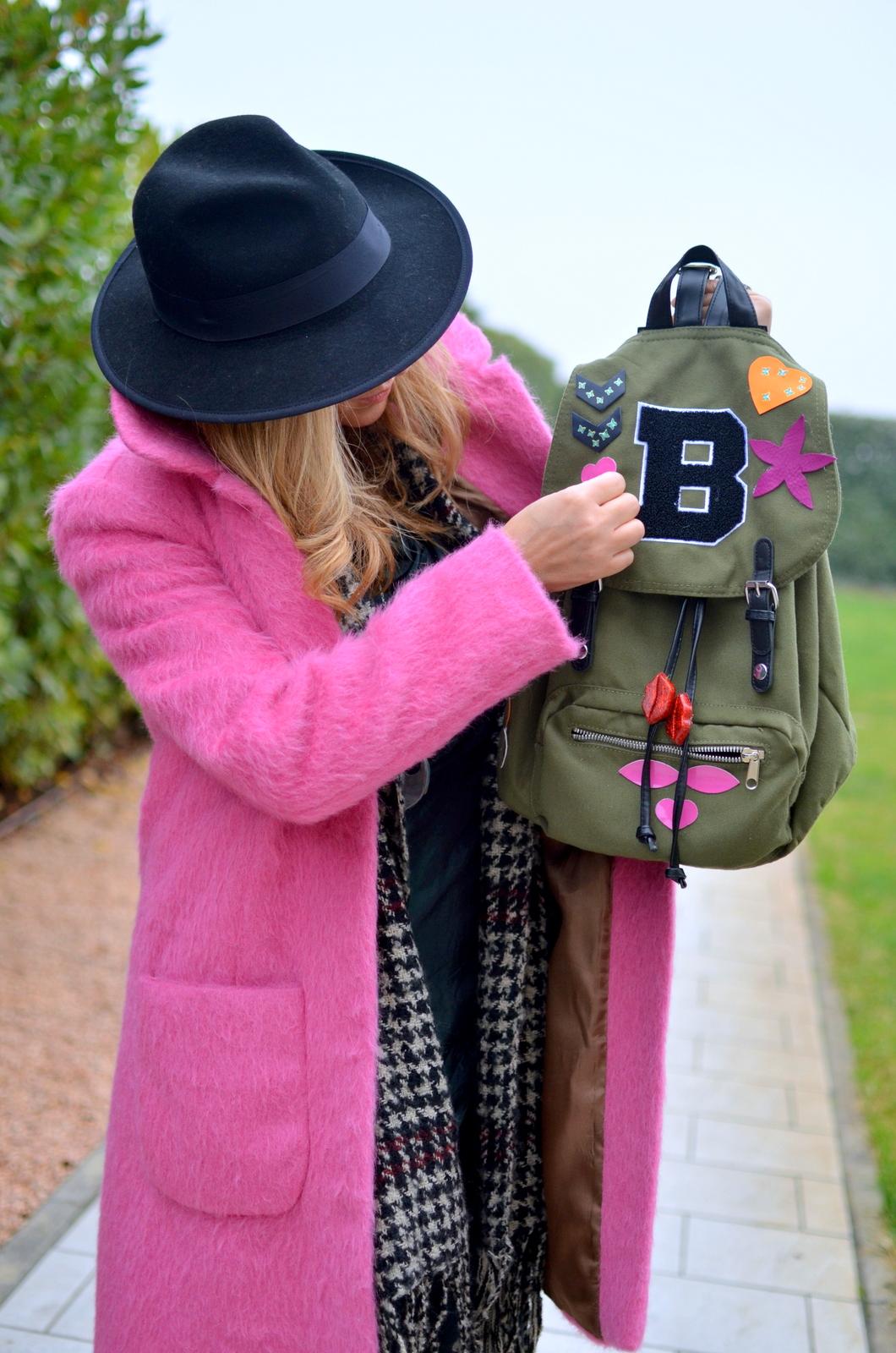 pinkcoat (7)