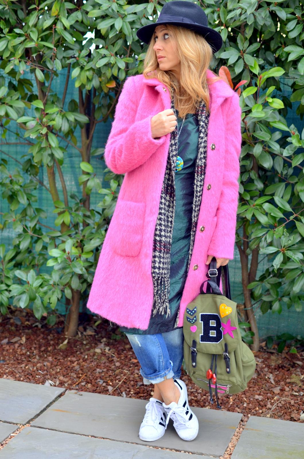 pinkcoat (9)