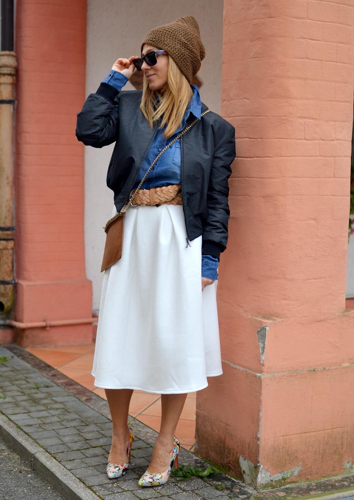 white skirt (3)
