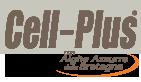 logo-cell-plus (1)