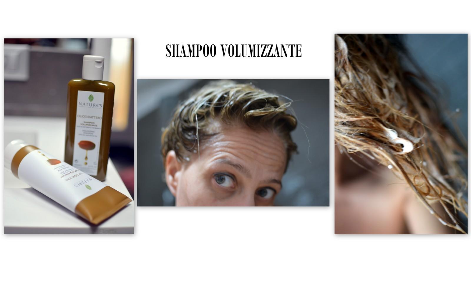 oliodidateroshampooe maschera e olio (1)
