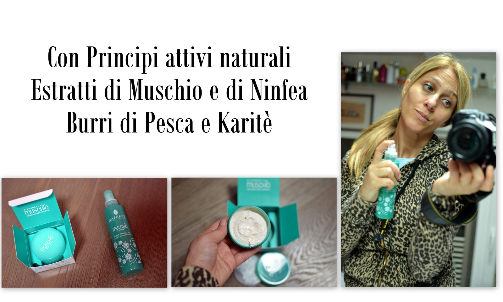 muschio (2)