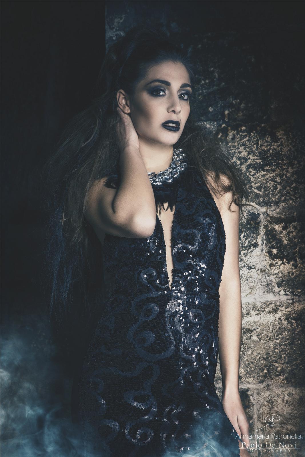 patronella (14)