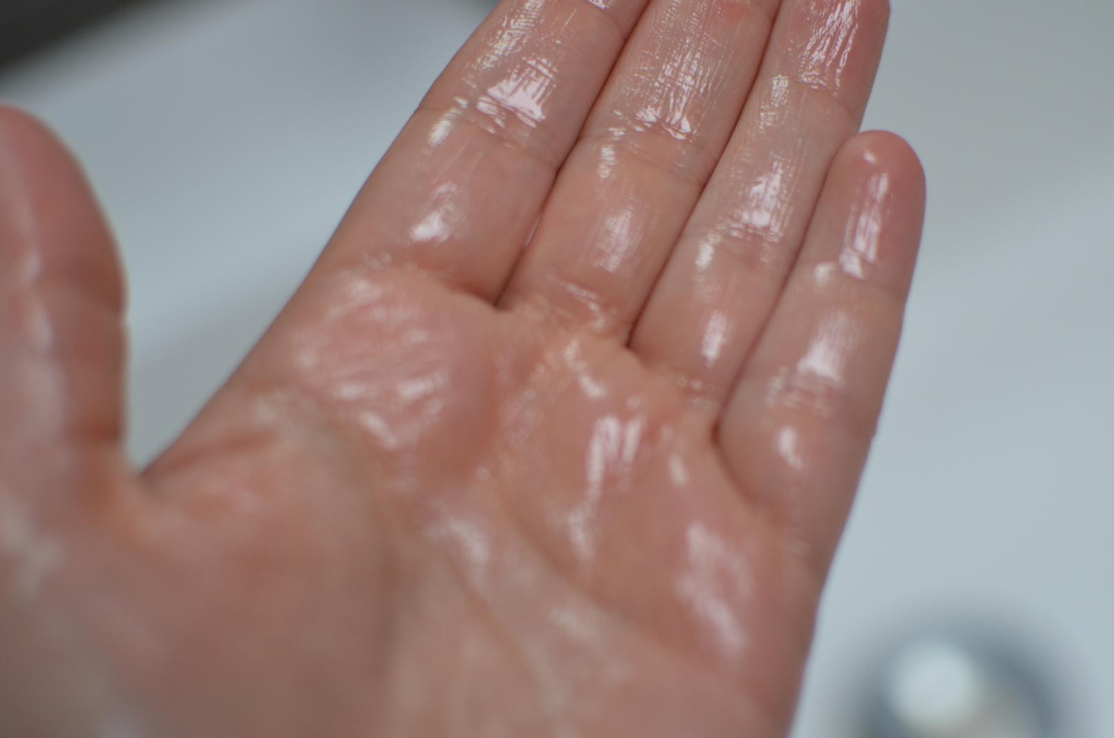shampoo balsamo e olio di argan (10)