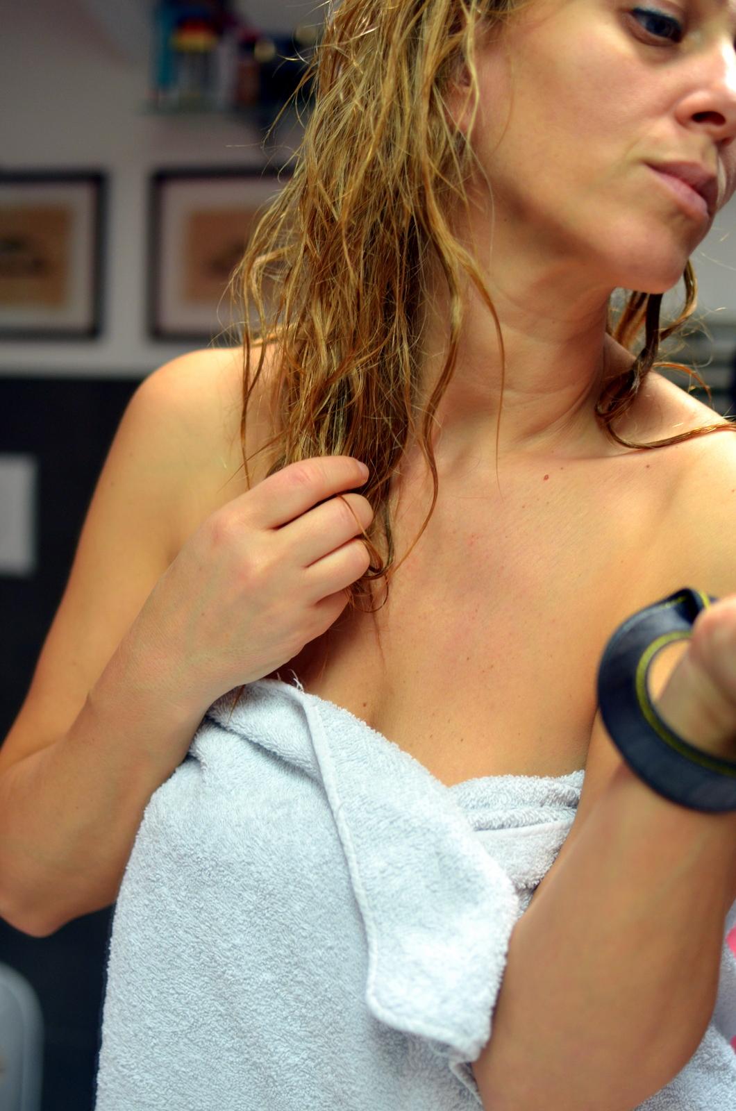 shampoo balsamo e olio di argan (11)