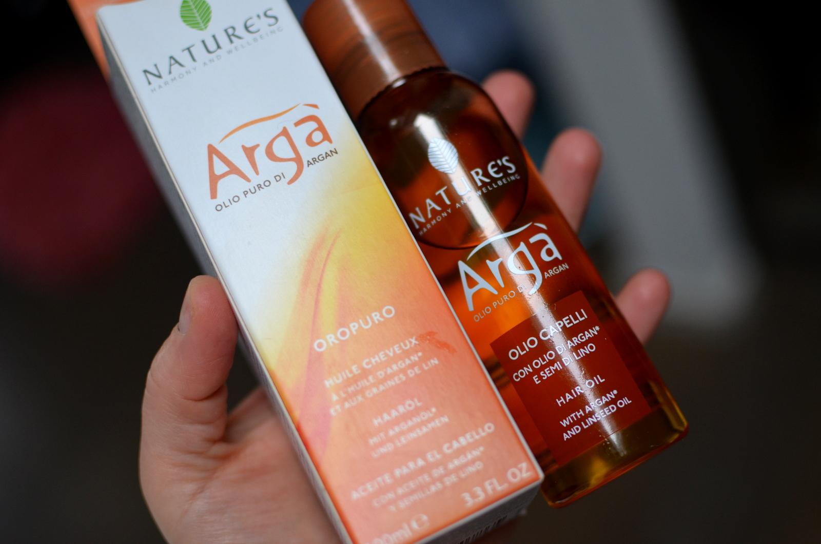 shampoo balsamo e olio di argan (9)