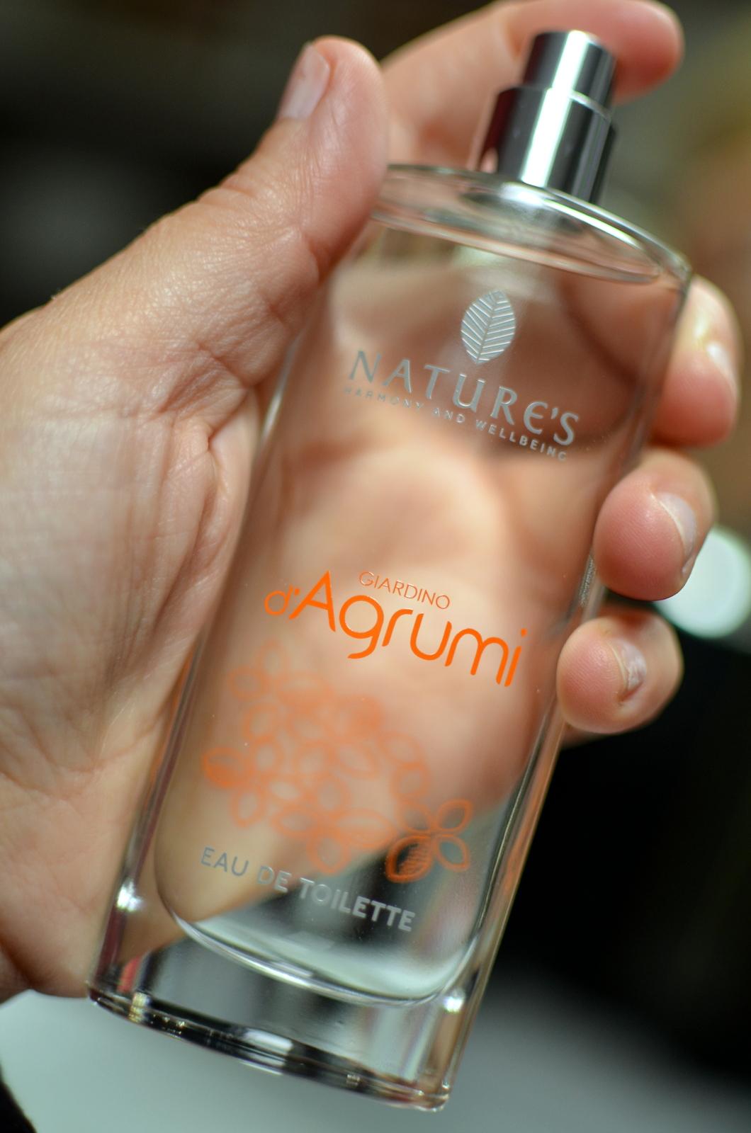 agrumi (1)