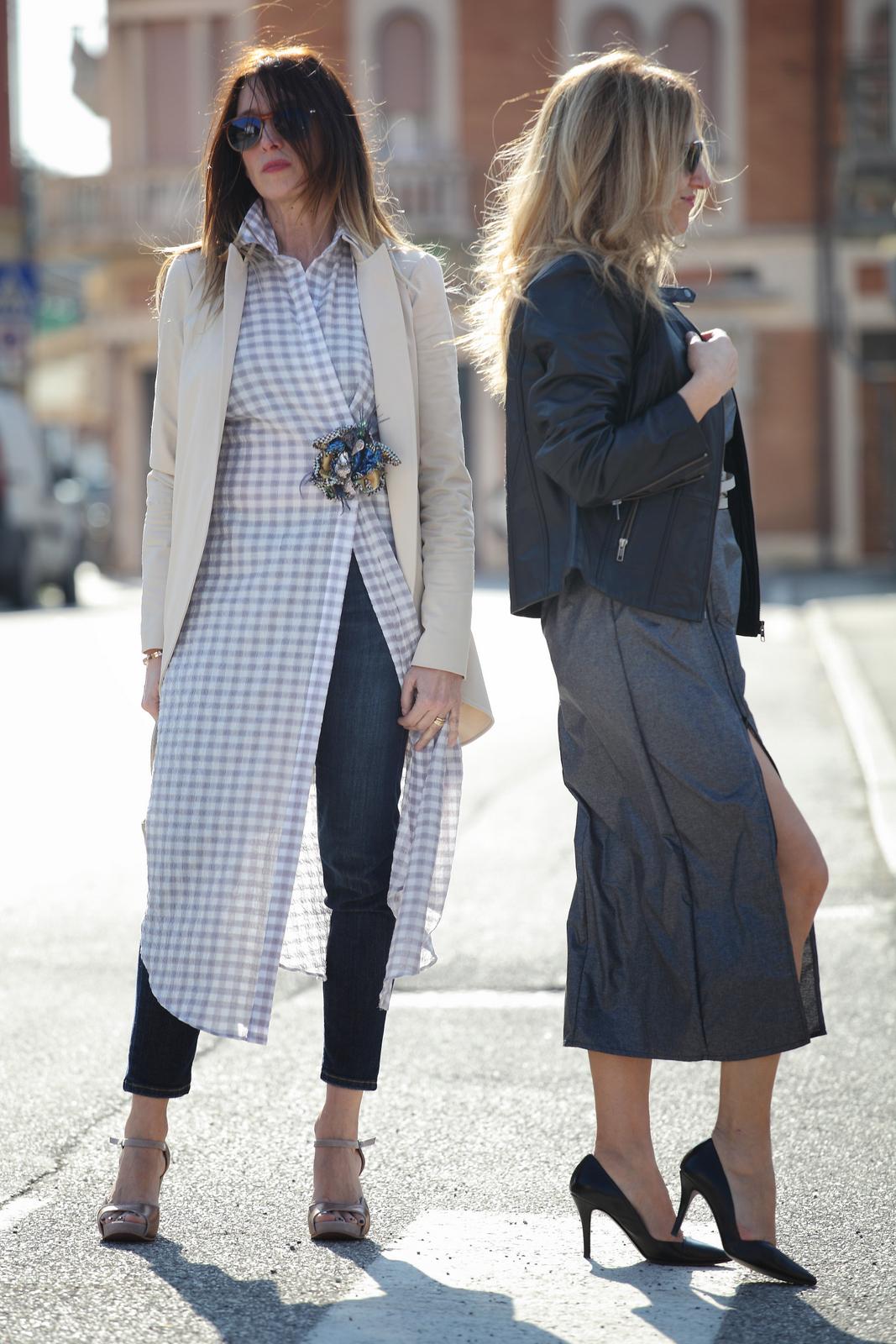giacca felpa e abito grigio (7)