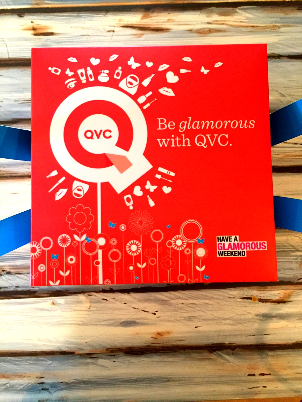 qvc glamour (4)