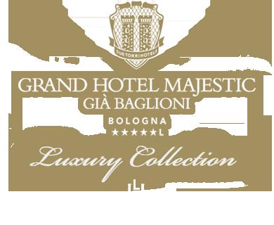 Grand_Hotel_Majestic_Bologna_logo_2015