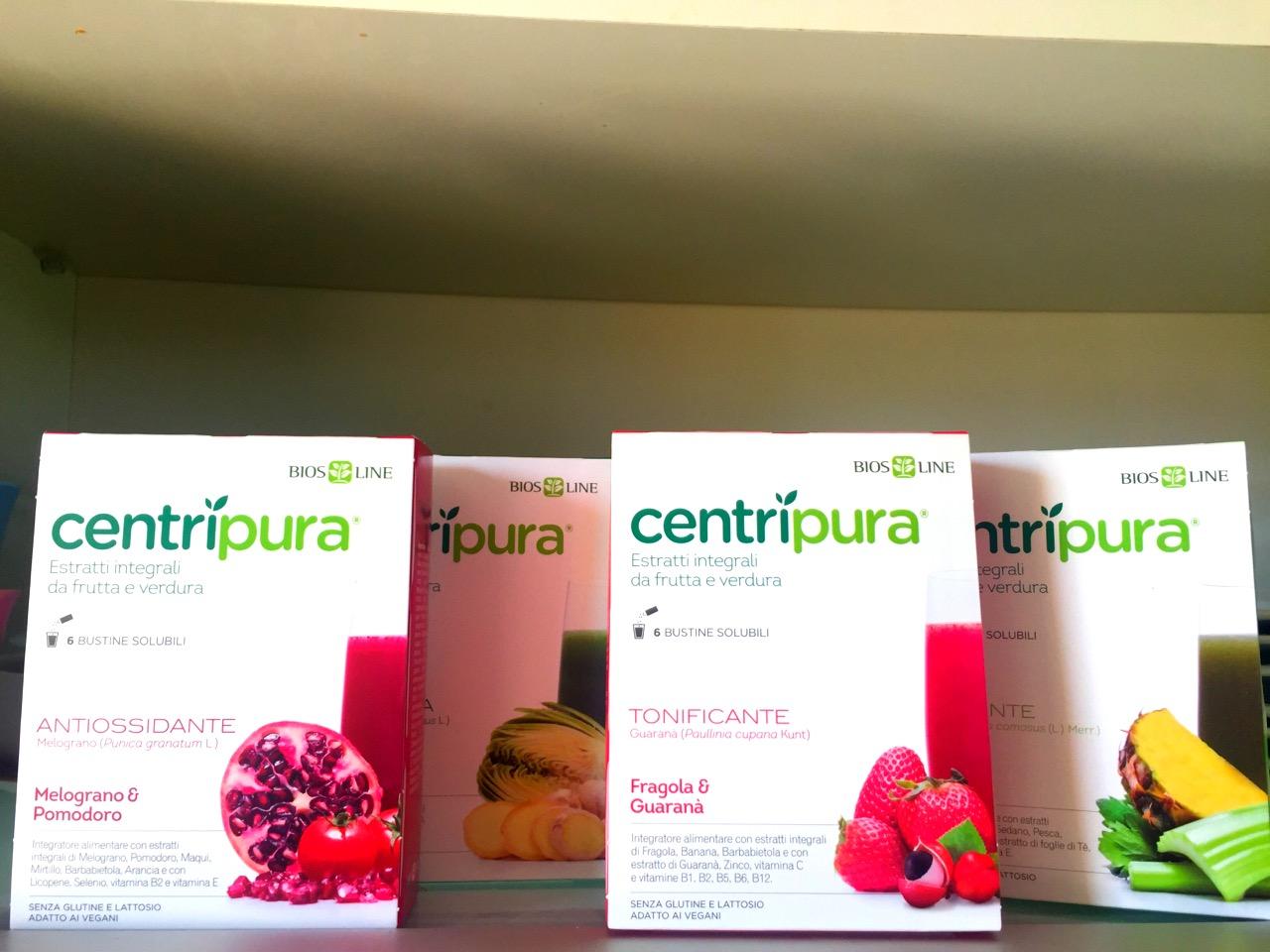 centripura (15)