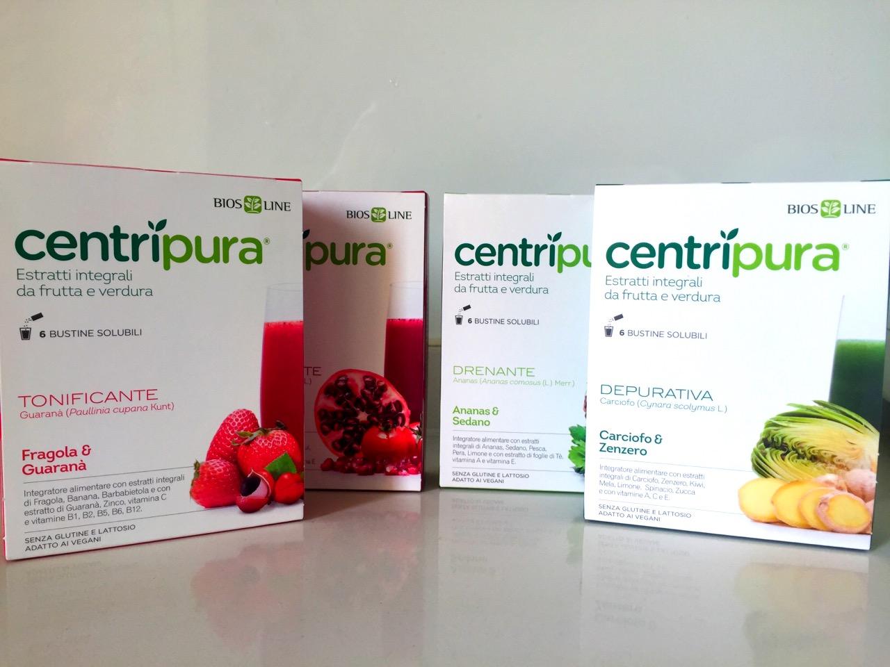 centripura (17)
