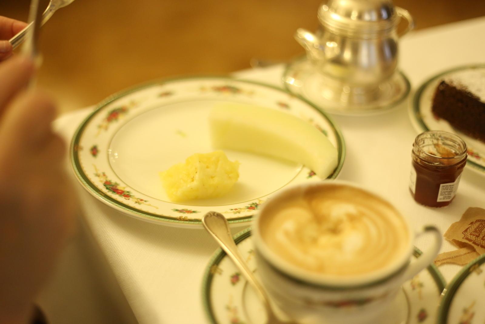 colazione (5)