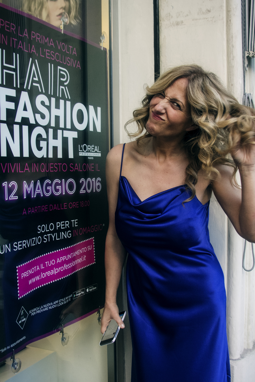 fashion night2