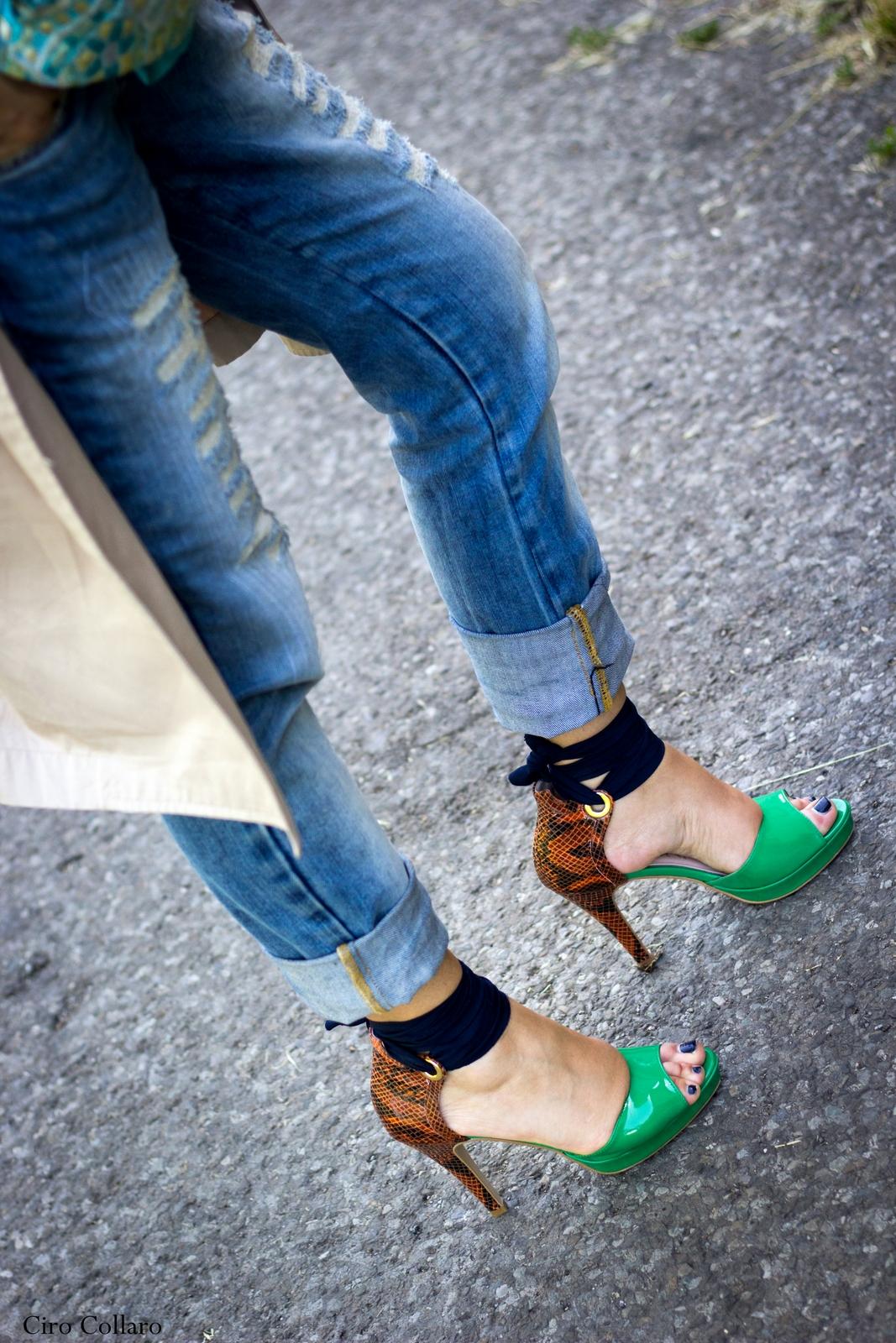 il sandalo verde (8)