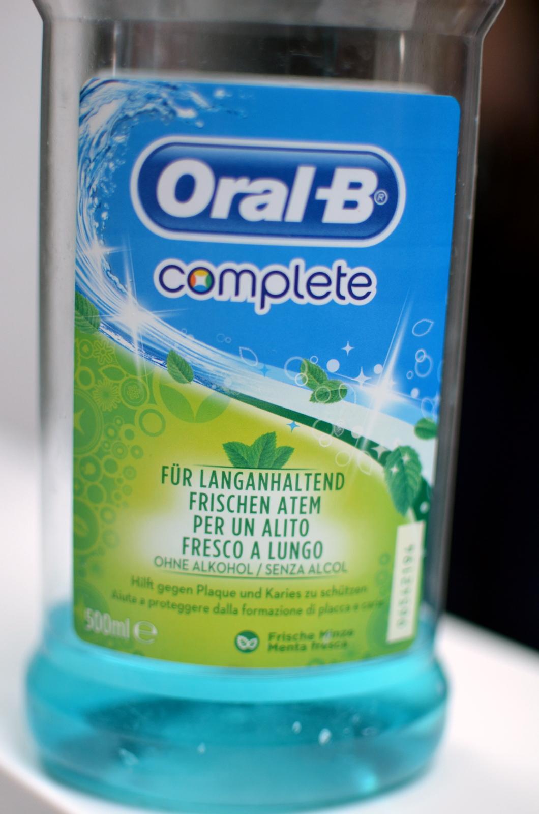 denti (4)