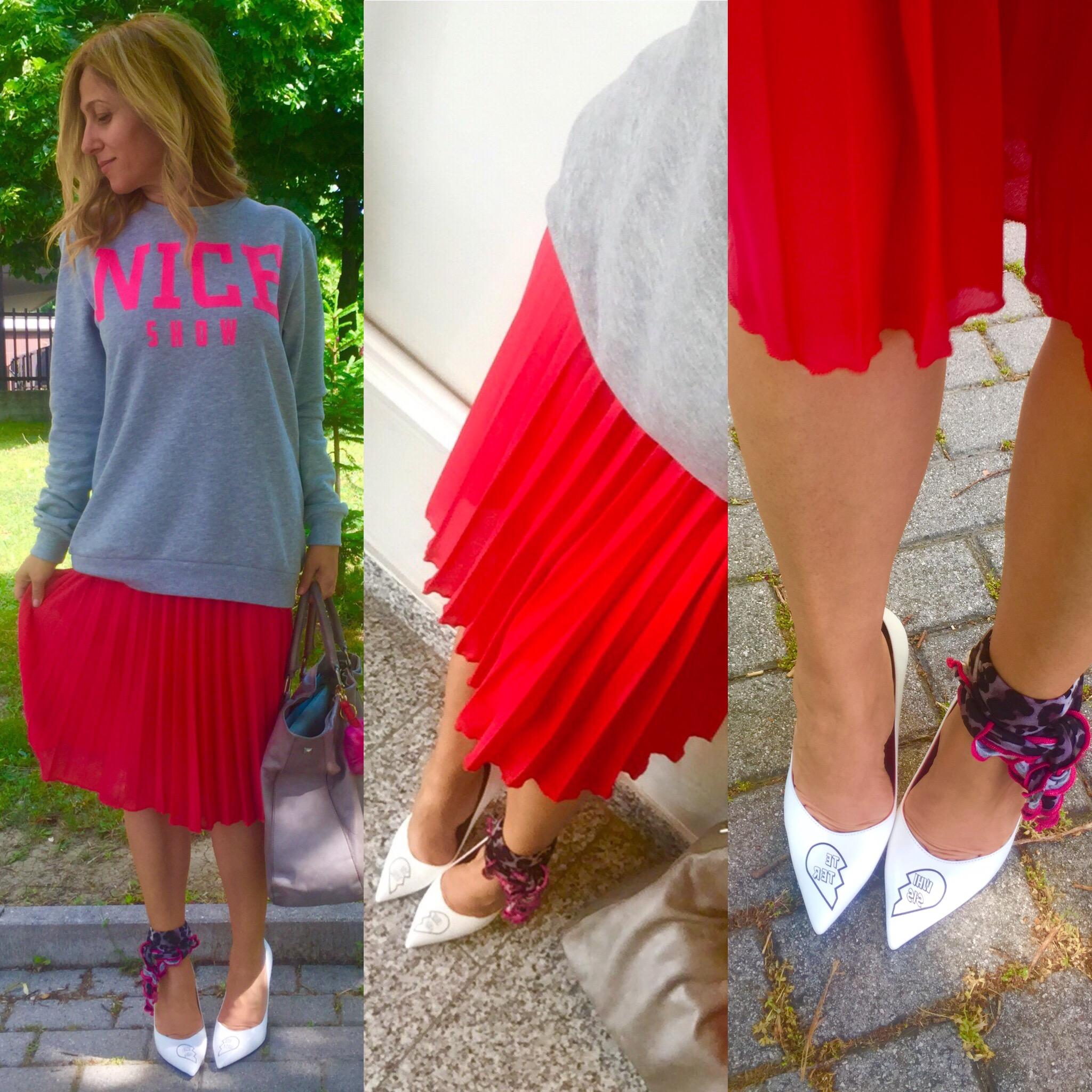 look scarpe (2)