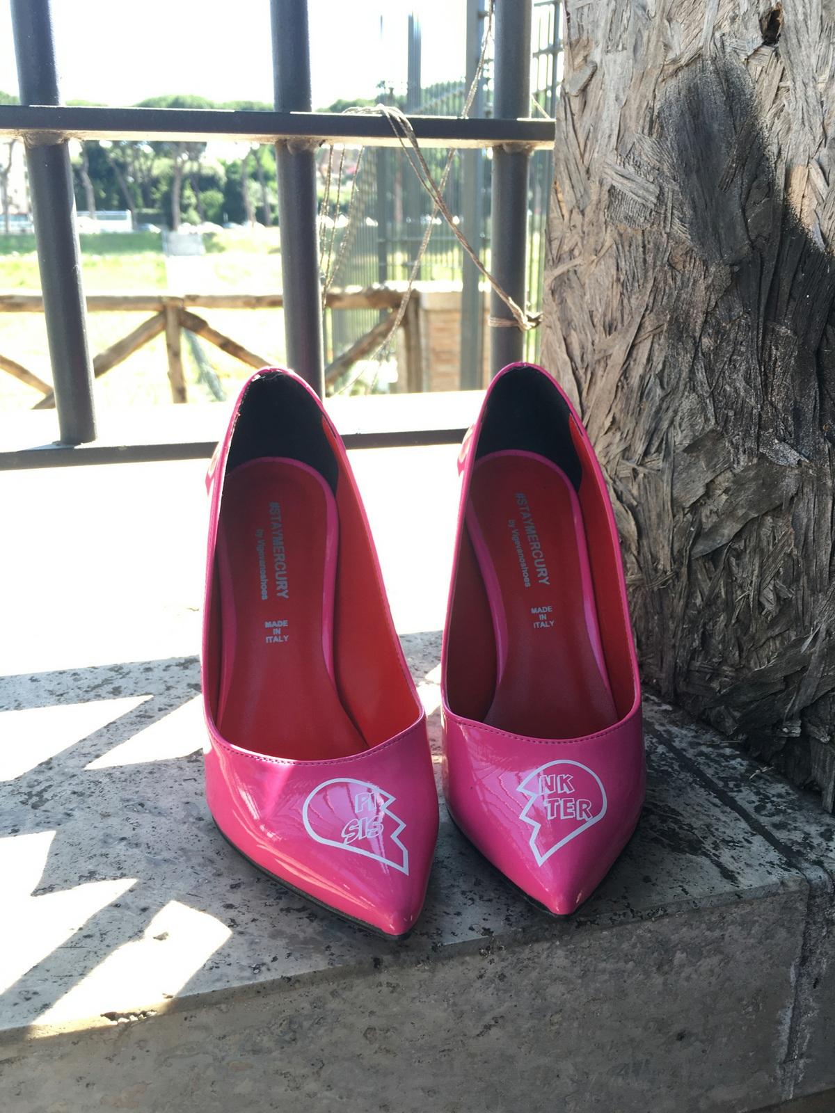 pink sister (5)
