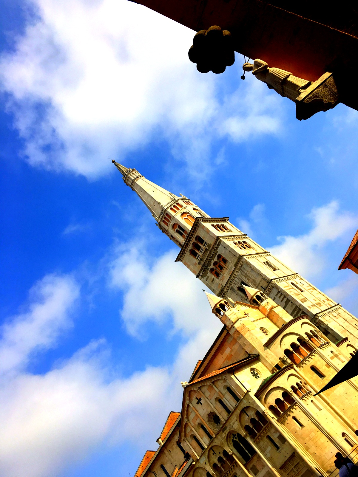 Modena (3)