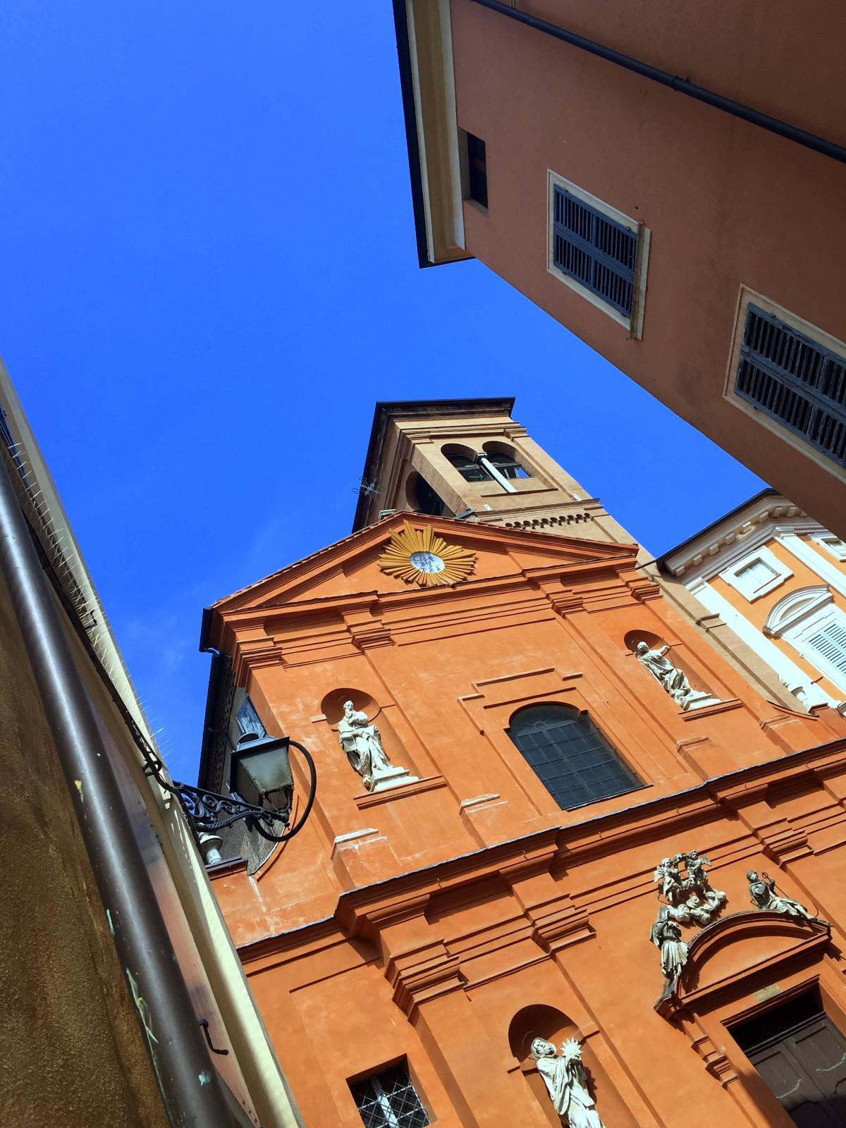 Modena (4)