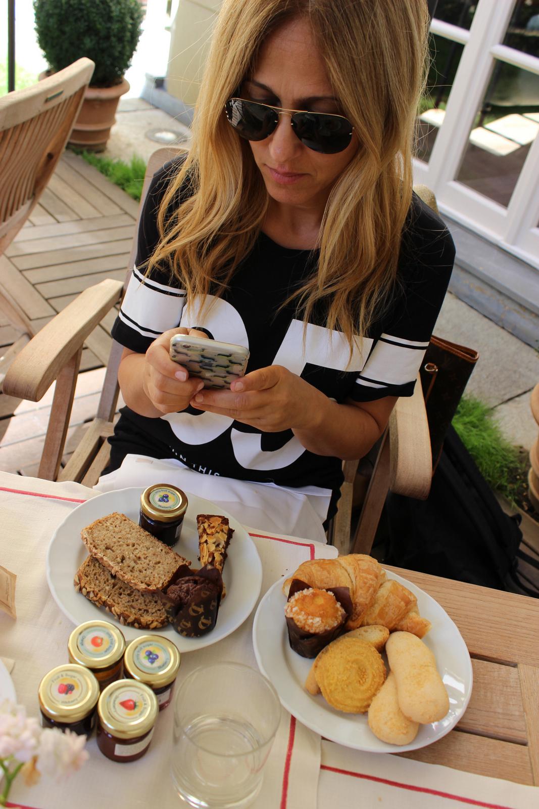 colazione (23)