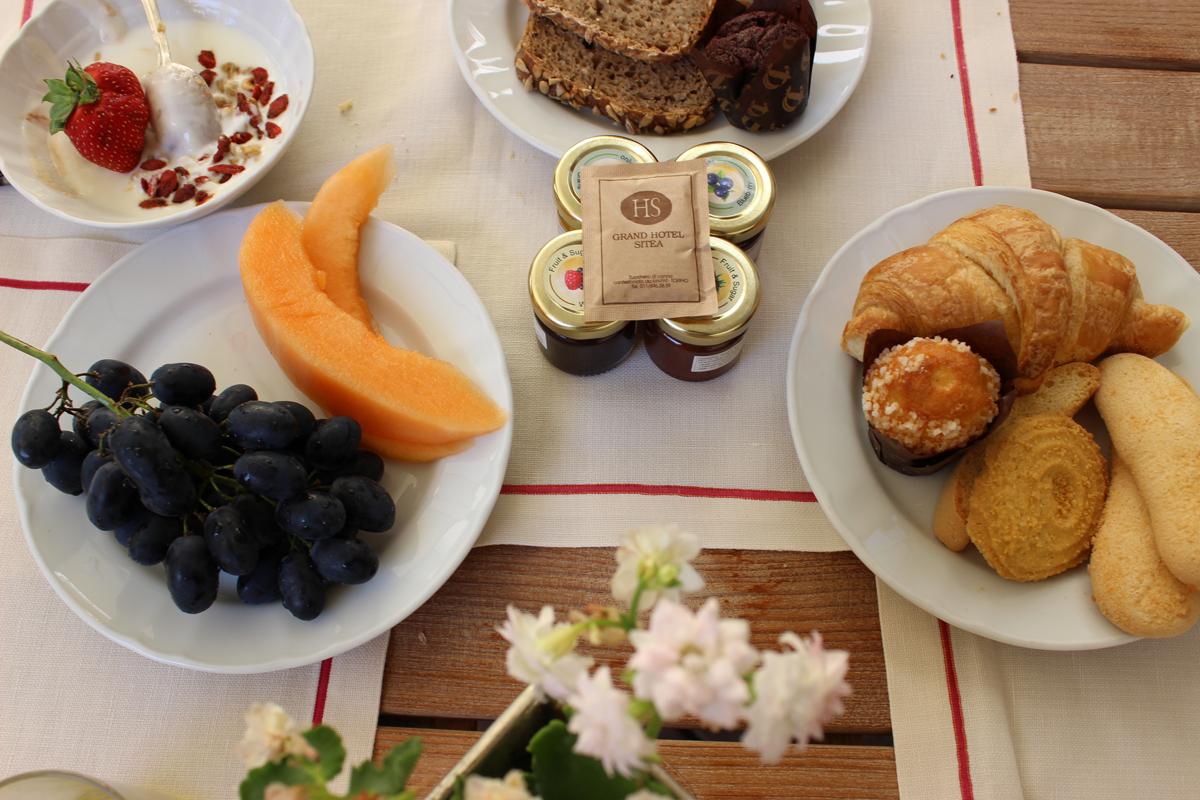 colazione (26)