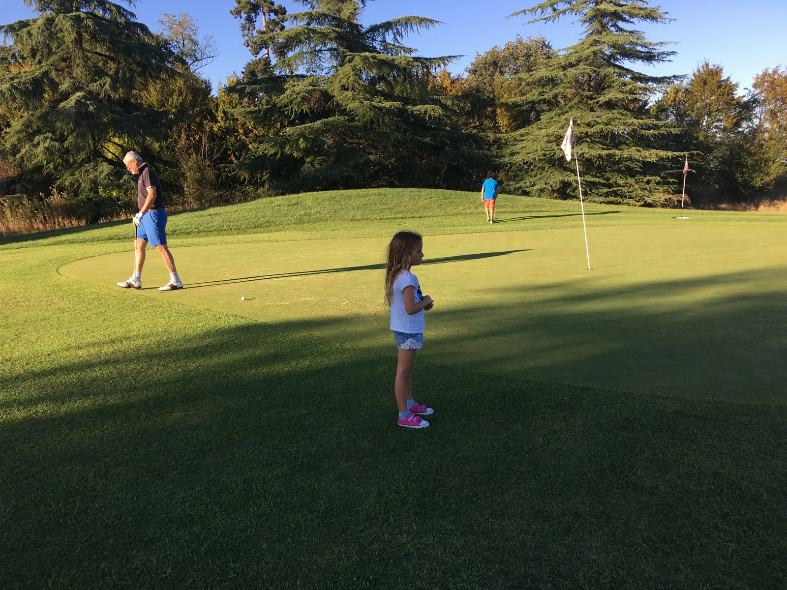 golf Andrea (10)