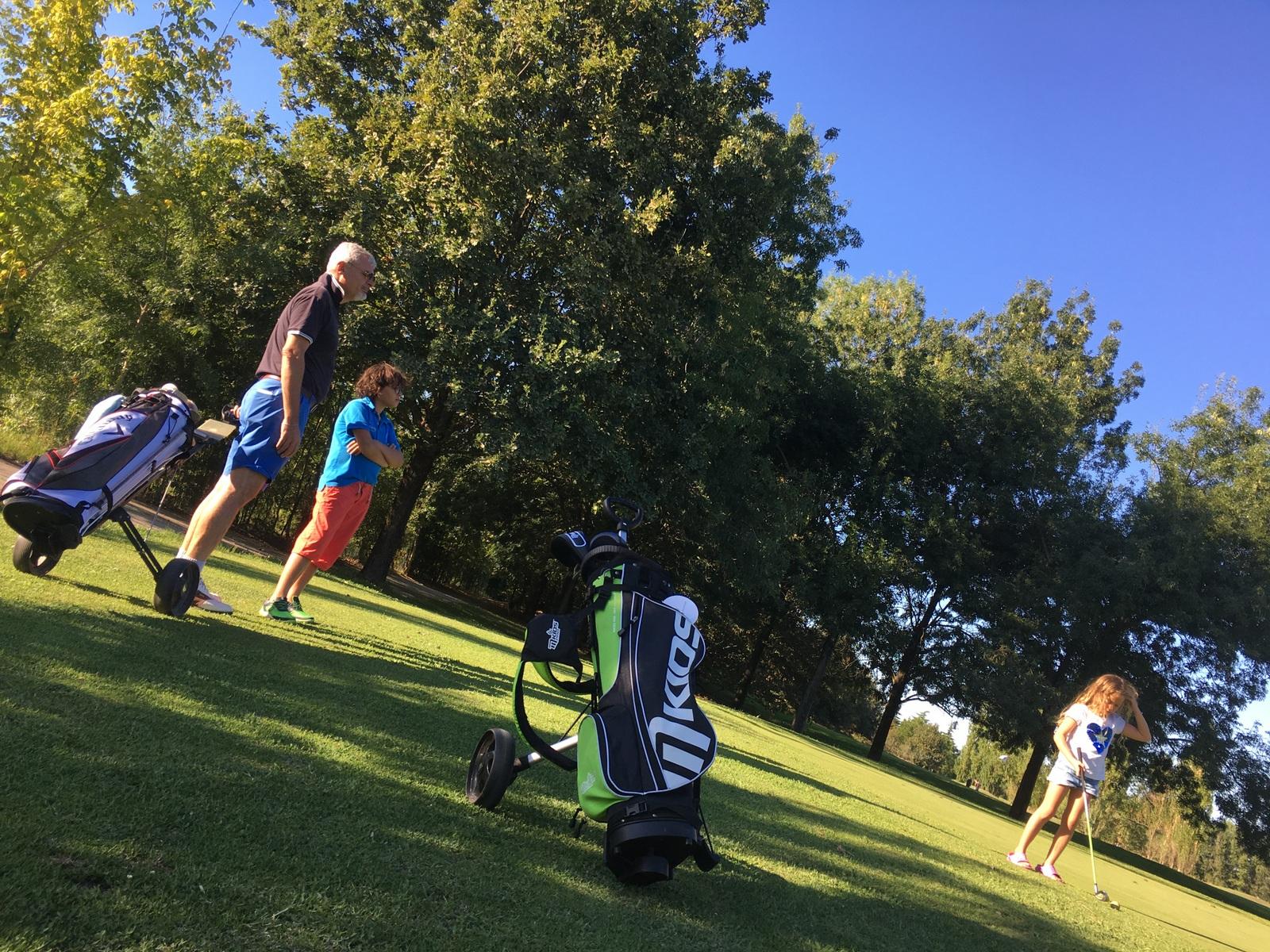 golf Andrea (2)