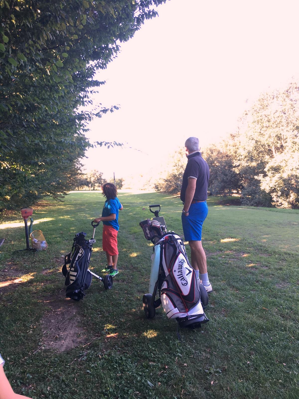 golf Andrea (3)