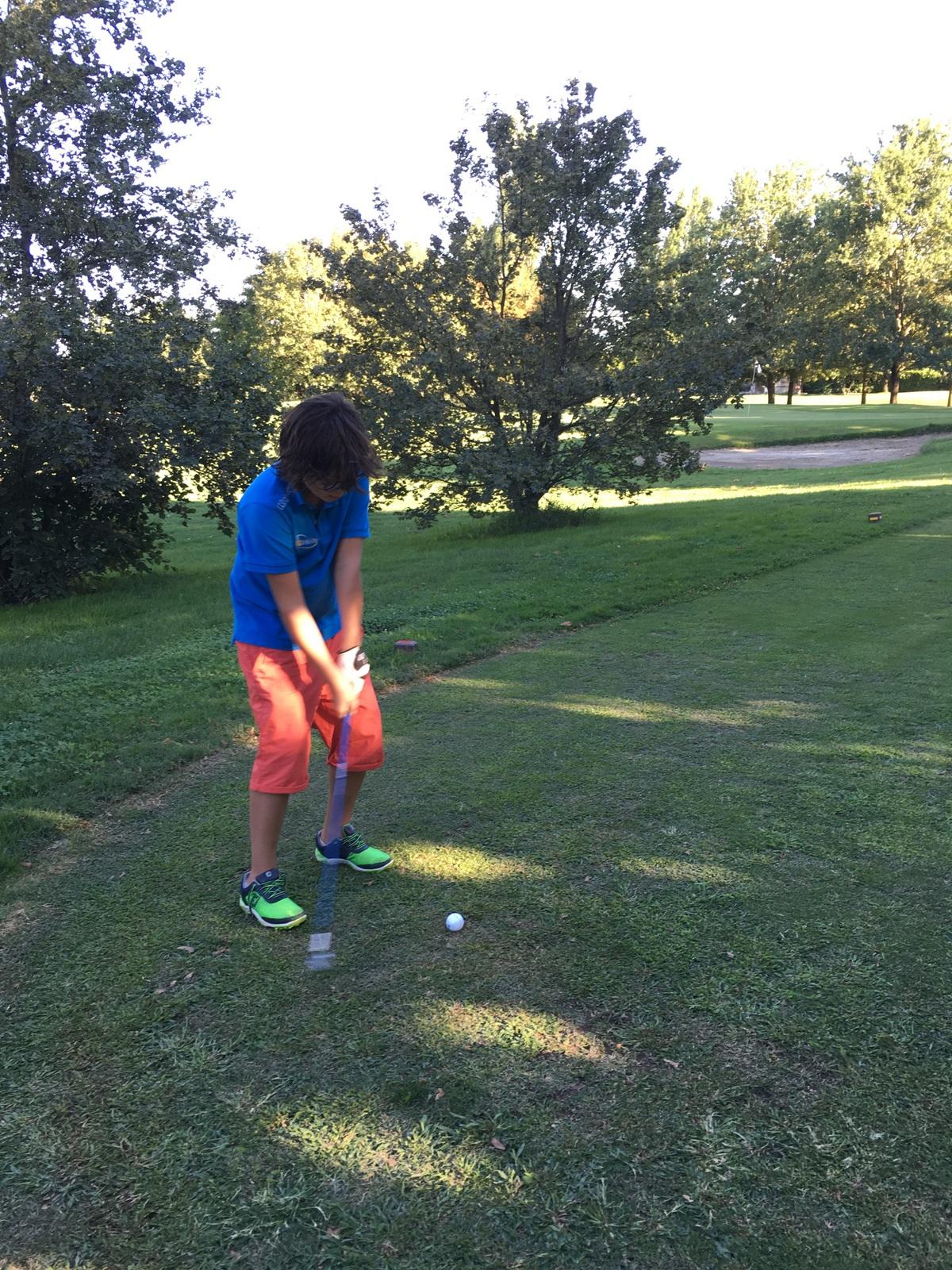 golf Andrea (4)