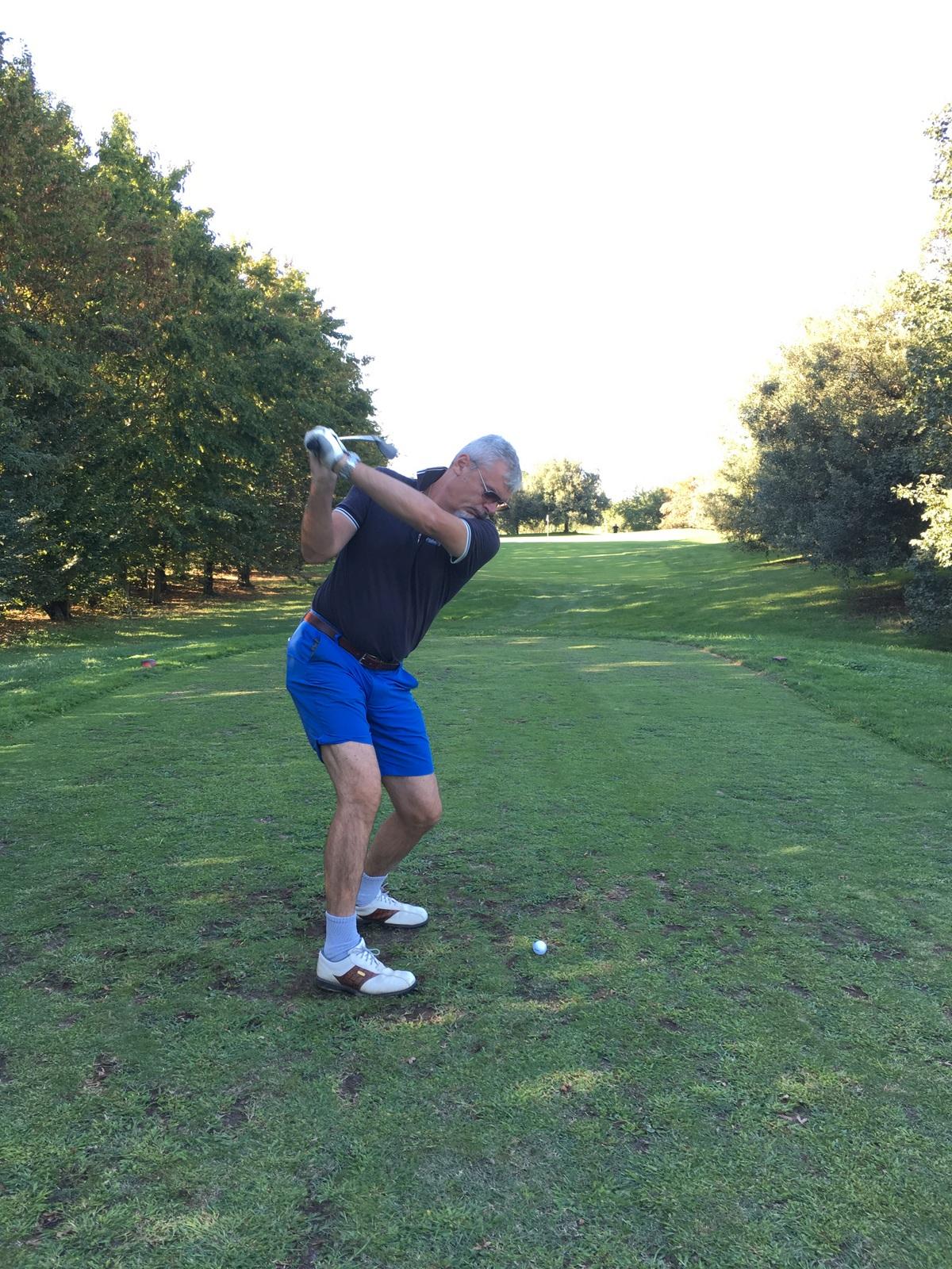 golf Andrea (5)