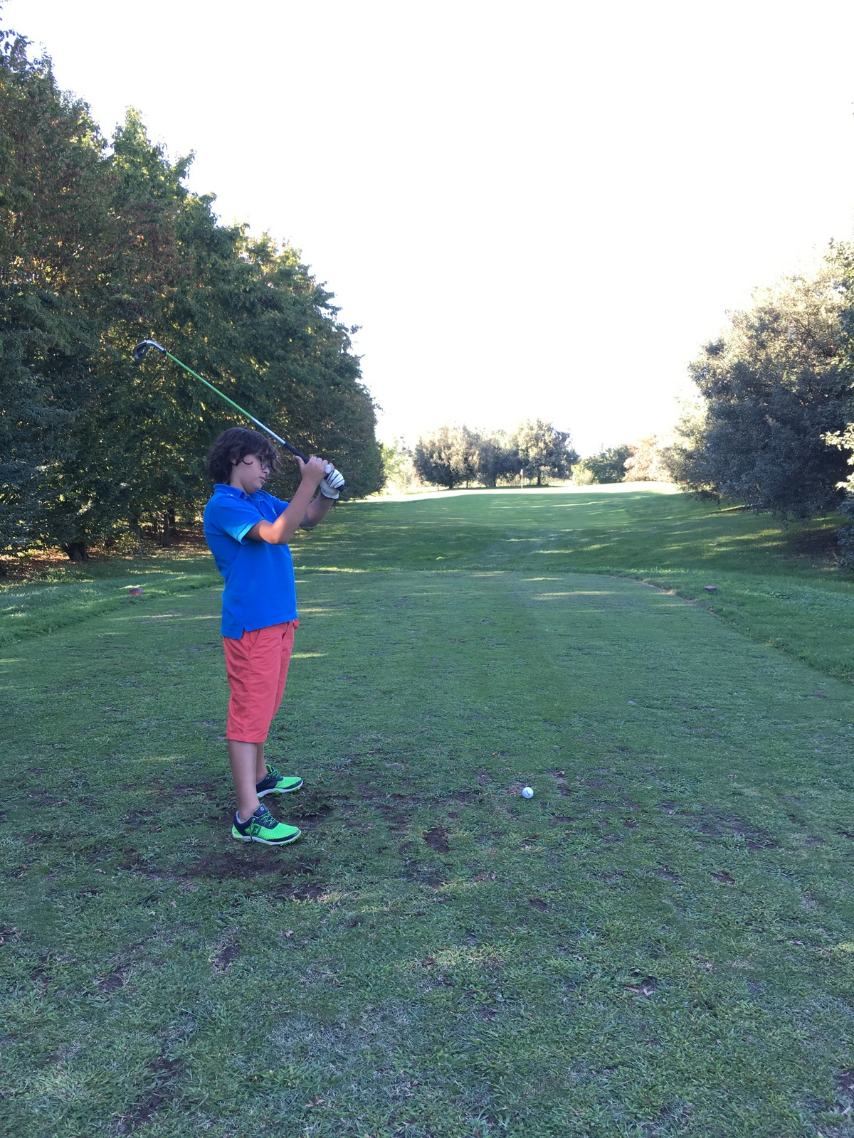 golf Andrea (6)