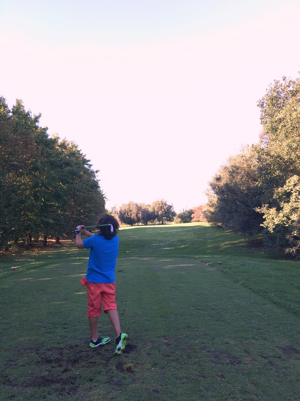 golf Andrea (7)