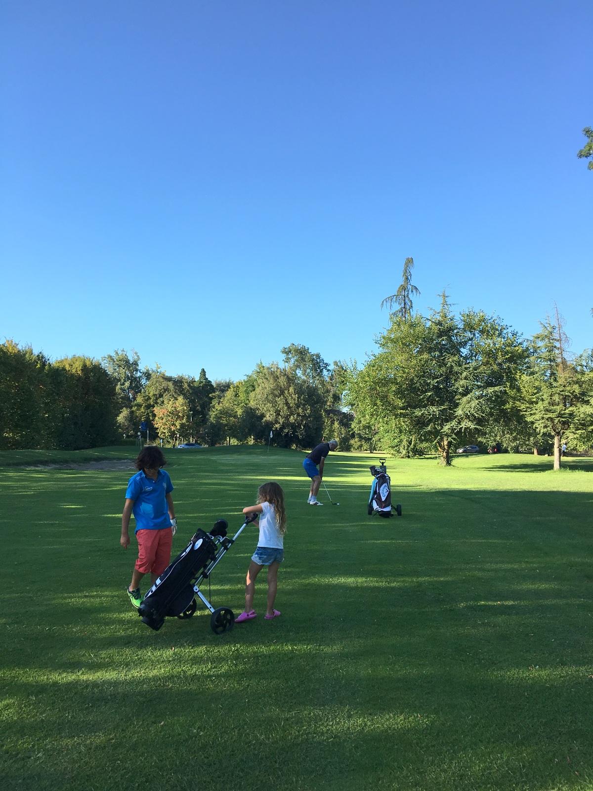 golf Andrea (8)