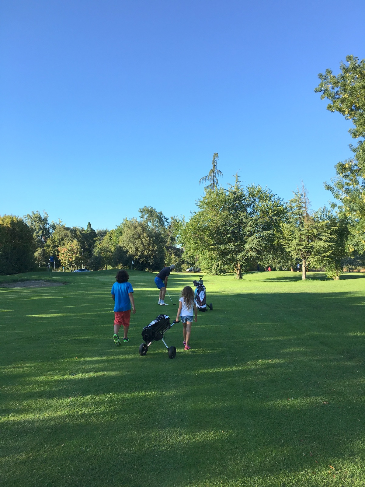 golf Andrea (9)