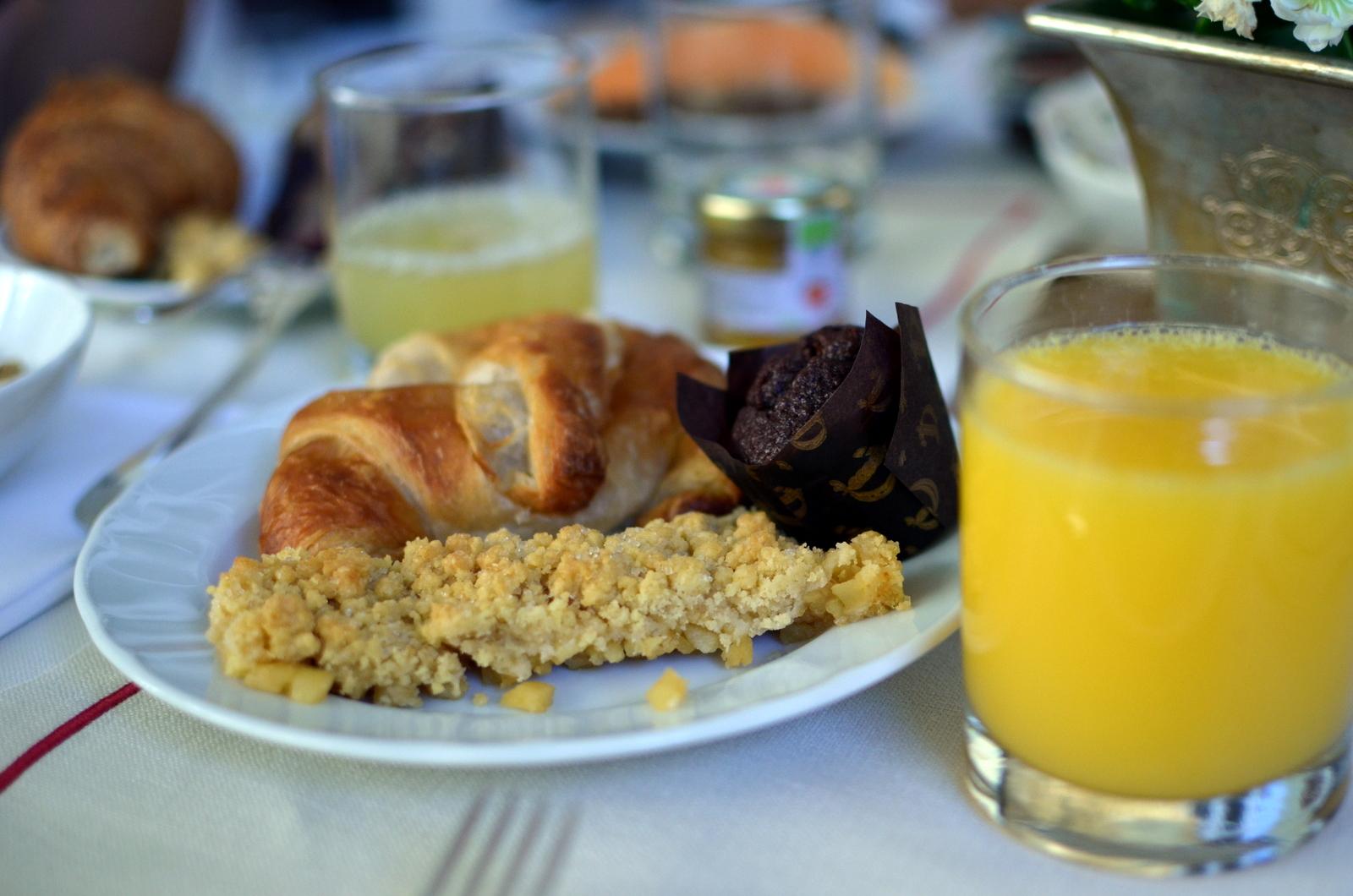 grandhotelsitea (3)