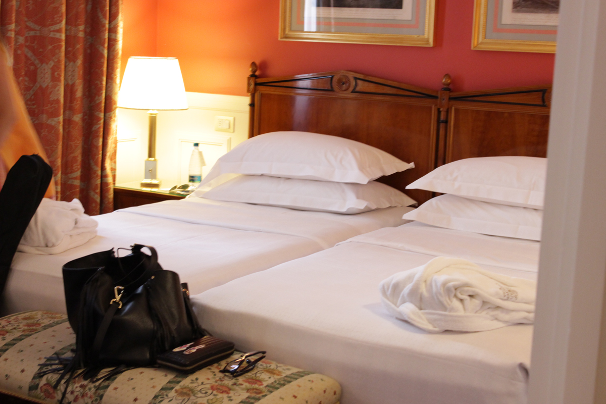 hotel (31)