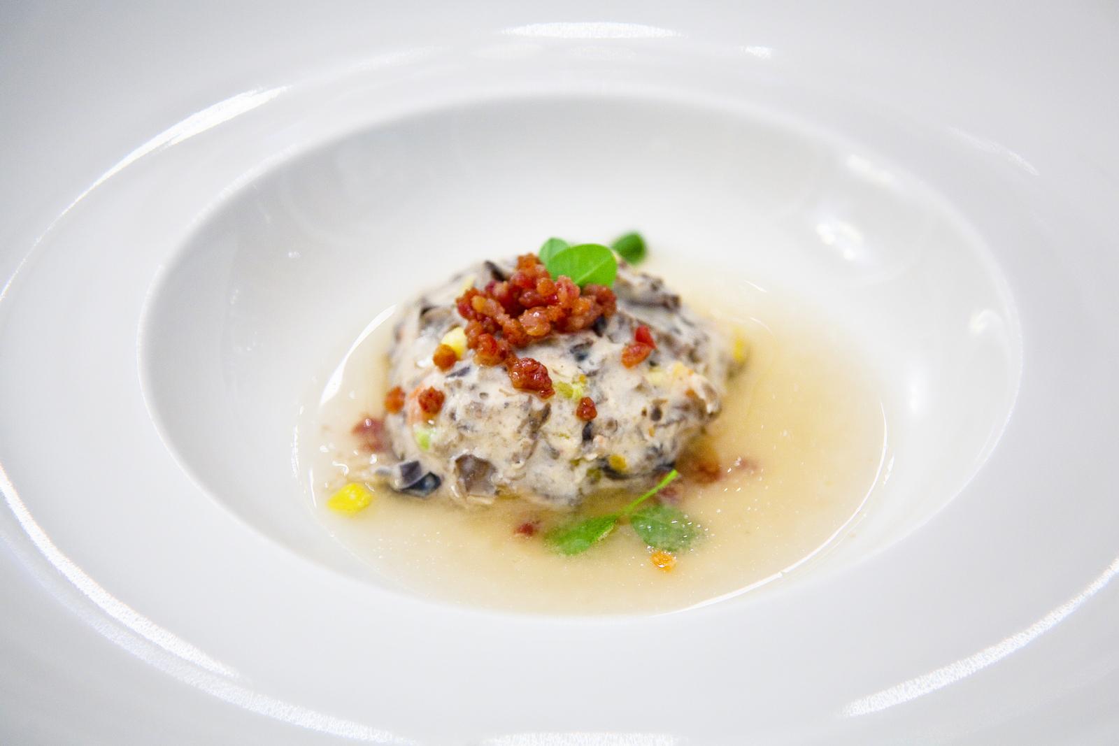 cena-stellata-13