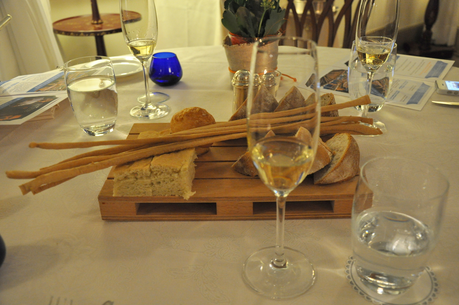 cena-stellata-3