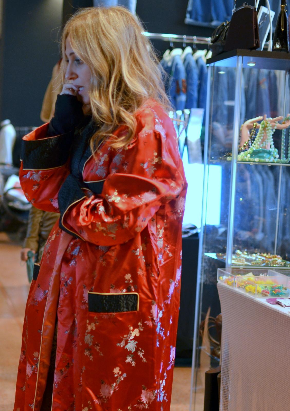 kimono-2