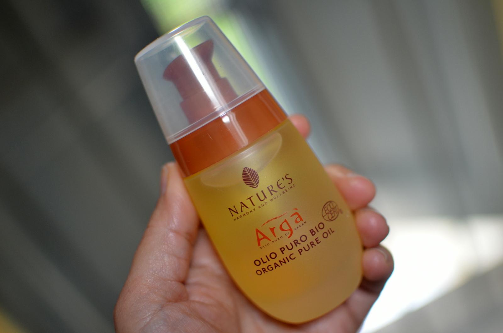 natures-biosline-4