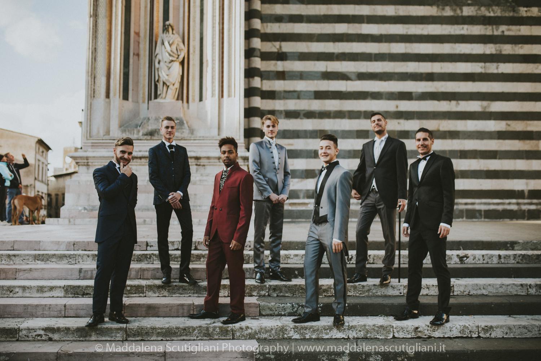 gruppo-sposi